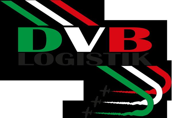 DVB Logistik logo